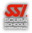 SSI - Scuba School International